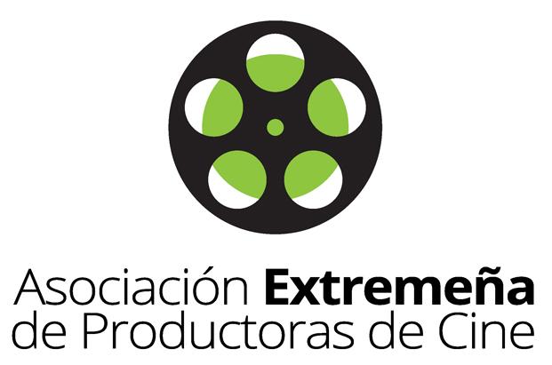 Asociación Extremeña de Productoras de Cine