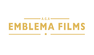 emblema films