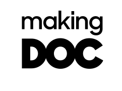 making doc